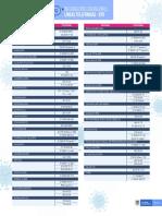 coronavirus-telefonos-eps (1).pdf
