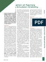 69598_paper review 1.pdf