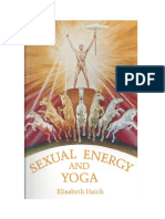 428078209-Sexual-Energy-and-Yoga-Elisabeth-Haich.pdf