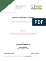 203057_GustavoAdolfoToledoBarandica_Tarea2.docx