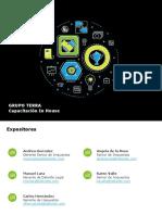 CAPACITACION DE LLENADO DEL FORMULARIO SAT REGIMEN GENERAL Y TRIMESTRAL.pdf