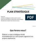 08-strategic-planning-fr