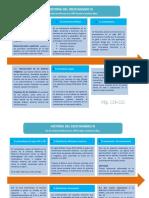 PDF Historia Del Cristianismo III