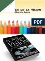 EL  PODER  DE  LA  VISION