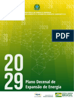 PDE 2029.pdf