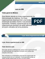 Parte 4 - Módulo MM.pdf