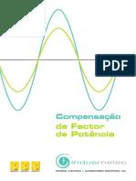 compensacao_factor_potencia.pdf