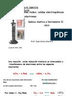 Presentacion_redox_2012-convertido