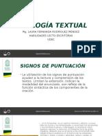 TIPOLOGÍA TEXTUAL.pptx