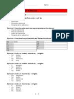 con-bas_plantilla_ejercicios.doc