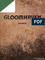 gloomhaven_regolamento_in_italiano_ver01.0