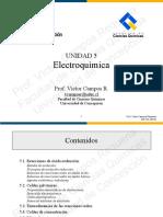 05_Electroquimica_(530.145) (1).pdf