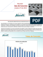 Tubos de Concreto Octubre 27 2015.pdf