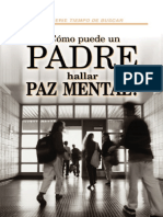 ¿Como puede un padre hallar paz mental-1.pdf
