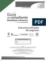 Guia_del_estudiante_-_Estructura_del_plan_de_negocios