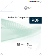 Finalizada-Redes_Computadores_21.07.15