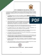 COMUNICADO_4-_COSALE.pdf