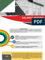 ppt-salario minimo[2998]