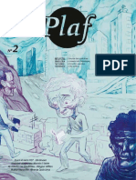 plaf-2-digital-duplas.pdf