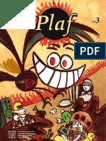 plaf-3-digital-duplas.pdf