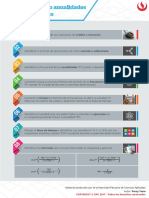 UPC_FP26_U2_S2_s4_Infografía_Checklist anualidades_VF_QA_VF