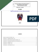 PLADIS_2014_Consolidado.pdf