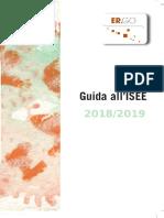Guida_ISEE_2018-2019_originale