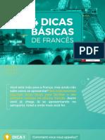 15553601211_-_4-Dicas_em_Francs_-_Aliana_Francesa_de_So_Paulo.pdf