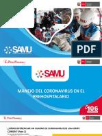 MANEJO DE CORONAVIRUS PREHOSPITALARIO (1).pdf
