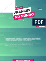 15553601215_-_O_francs_no_mundo_-_Aliana_Francesa_de_So_Paulo