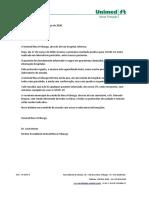 03 Unimed Comunicado a Imprensa 270320.pdf