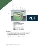 maquinas sector madera.docx