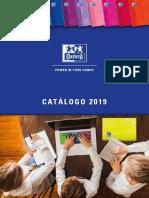 CUADERNO CON SCANNER A PDF Catálogo-OXFORD-ENRI-2019-.pdf