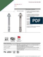 Informacion-tecnica-ASSET-DOC-LOC-5901109