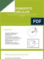 Movimiento circular (1).pptx