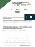 lecturas No 1 (2do periodo) 2019 (1).pdf
