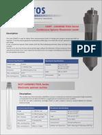 CSMT_en.pdf