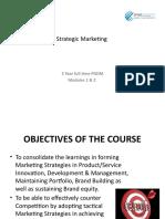 SMG Strategy Marketing