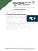 dd337_NIVELACION_10_PRIMER_PERIODO_2019 (1).docx