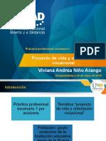 Proyecto de vida y orientación vocacional (1).pptx