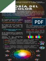 COMUNICACION VISUAL II_ NUCLEO TEMATICO 1 - COMPOSICION GRAFICA.pdf