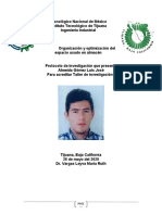 AMO2-Almeida-Protocolo(VERSION FINAL ABRIL).docx