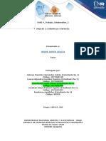 Anexo 3_Formato_Presentación_Actividad_Fase_4_100413__471