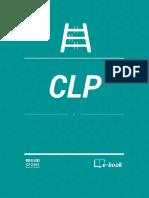 automacao_clp.pdf