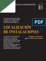 14_localizacion_instalaciones-convertido