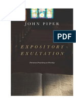 Exultacion expositiva - John Piper.pdf