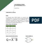 Act 1 PLC.docx