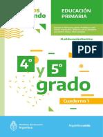 SeguimosEducando_Primaria-4toy5to-C1-web(nuevo).pdf