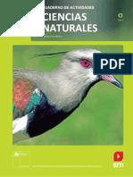 C.Naturales Cuadernillo.docx