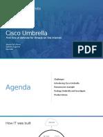 Cisco Umbrella .pptx (1).pptx